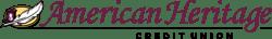 AMHCU Logo_Horizontal