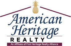 american-heritage-realty-logos-outlined.original