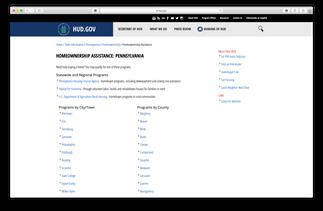 assistance-programs